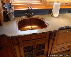 Concrete Kitchen Sink by 24 Best Integrated Concrete Sinks Images On Pinterest Concrete
