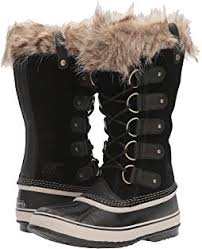 womens boots zappos joan of arctic boots shipped free at zappos