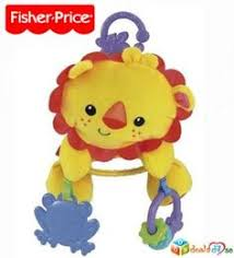 Fisher Price Servin Surprises Kitchen Table by Servin Surprises Kitchen U0026 Table Fisher Price Online Toy Store