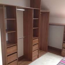 guys home interiors sliding wardrobes limavady sliding wardrobes guys home interiors