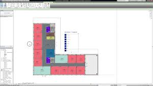 unit 1 area and space planning u2013 defining and displaying rooms