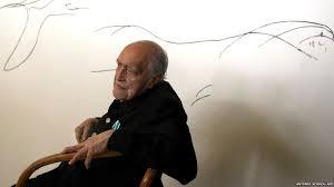 Em fotos: Vida e obra de Oscar Niemeyer - BBC Brasil - Vídeos e ...