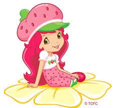 Strawberry Shortcake Halloween Costume Halloween Costume 1 Strawberry Shortcake Sewalicious Designs