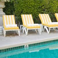 Outdoor Chaise Lounge Cushions Arizona Custom Cushions Custom Outdoor Cushions Patio Seat