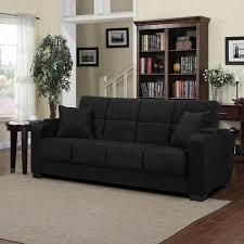Microfiber Sleeper Sofa Convert A Couch Sleeper Sofa U2013 Convert A Couch Microfiber Sleeper