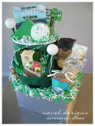 Father S Day Delivery Gifts Father U0027s Day Gift Basket Just Made This For My Step Dad For