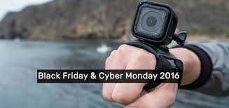 amazon black friday deals 2016 gopro gopro black friday promo codes 2016 gopro promo codes 2017