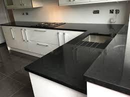 Pfister Hanover Faucet Granite Countertop Retractable Cabinet Doors Russell Hobbs