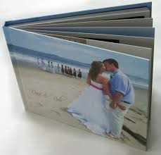 wedding albums and more album crafters magazine style albums maine wedding photographer
