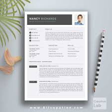 Auditor Resume Examples by Curriculum Vitae Format On How To Make A Resume Combined Resume