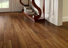 Mannington Laminate Floors Teak Laminate Flooring Flooring Designs