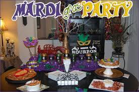 mardi gras ideas get ready to celebrate mardi gras