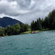 Nerlands Sleep Comfort Drifter U0027s Lodge Kenai River 21 Photos U0026 12 Reviews Rafting