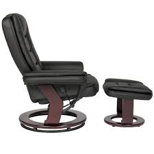 exciting modern swivel recliner chairs pictures inspiration