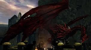 Soapstone Dark Souls 2 Dark Souls Wiki Fandom Powered By Wikia