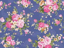 pattern wallpaper background wallpaper pattern pattern 204 background patterns