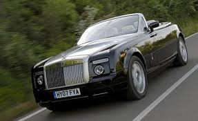 2015 rolls royce phantom price 2008 rolls royce phantom coupé related infomation specifications