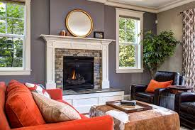The Foundry Home Goods by Lincoln Park New Craftsman U2014 Westward Foundry