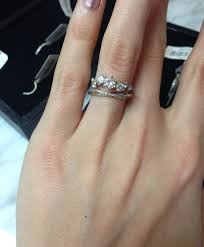 my wedding band ring cycle wedding rings are veiled threat
