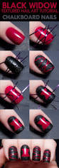 124 best fandom nail art images on pinterest nail ideas make up