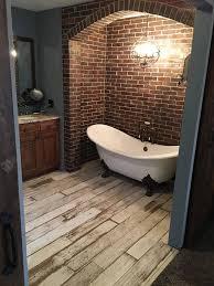 Bathtubs Montreal 27 Best Bath Images On Pinterest Marbles Bathroom Ideas And