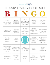print out this series of bingo cards to get everyone interacting
