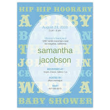 big top boy baby shower invitation personalized baby shower invites