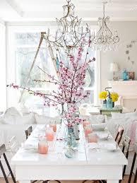 center base dining table houzz center table flower arrangement houzz