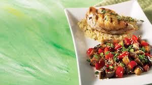 comment cuisiner des aubergines facilement aubergine à la thaïe recettes iga recette facile recette rapide