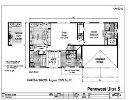 pennwest 2 story modular pennwest ultra 5 ha402a find a home