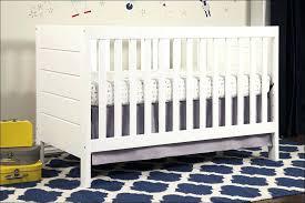 Sealy Posturepedic Baby Crib Mattress Sears Baby Crib Carum