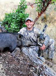 guidelines for proper layering elk101 com eat sleep hunt elk