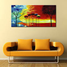 african landscape wall murals wall murals you ll love african dreams wall mural dezign with a z