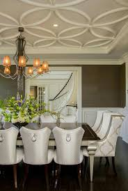 dining room ceiling ideas dining room ceiling ideas dining room ceiling ideas with dining