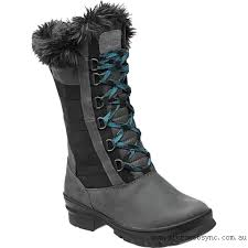 s keen winter boots sale s sorel cate the great wedge boot pebble atmosphere winter