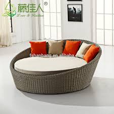Wicker Rattan Patio Furniture - new design luxury garden patio wicker rattan outdoor furniture