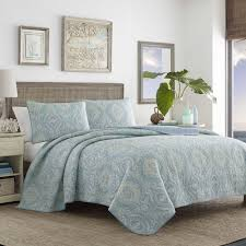 Tommy Bahama Comforter Set King Tommy Bahama Bedspreads Home Beds Decoration
