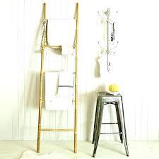 chaise salle de bain chaise salle de bain ikea ikea porte serviette salle de bain chaise