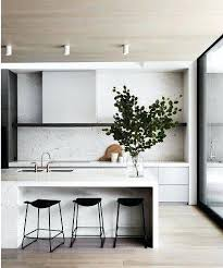 white kitchen ideas uk contemporary kitchen ideas subscribed me