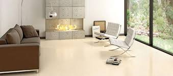 living room tile designs nitco tiles the only premium tiles design company in india floor
