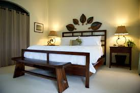 Bedroom Benches For Sale Benches For Bedrooms Bedroom With White Walls White Headboard