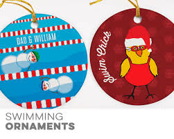 swimming gifts chalktalksports