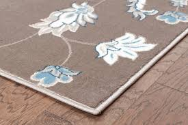 Turquoise And Gray Area Rug 100 Gray And Turquoise Rug Winston Porter Albion Beige Blue