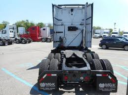 Volvo Trucks In Kalamazoo Mi For Sale Used Trucks On Buysellsearch