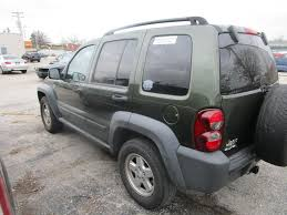 jeep liberty roof rack 50 best st louis used jeep liberty for sale savings from 2 301