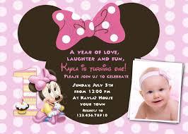 personalized 1st birthday invitations iidaemilia com