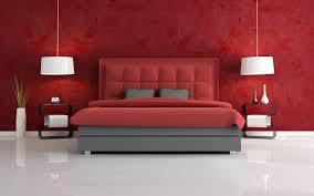bedroom wallpaper bedroom hd wallpapers free bedroom wallpaper