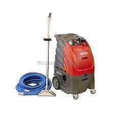 Upholstery Machine For Sale Carpet Upholstery Tile U0026 Cleaning Equipment For Sale Avenger Hp