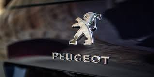lexus goodwill warranty peugeot australia in talks with french hq to expand eight year