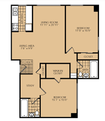 centennial hall floor plan housing american university